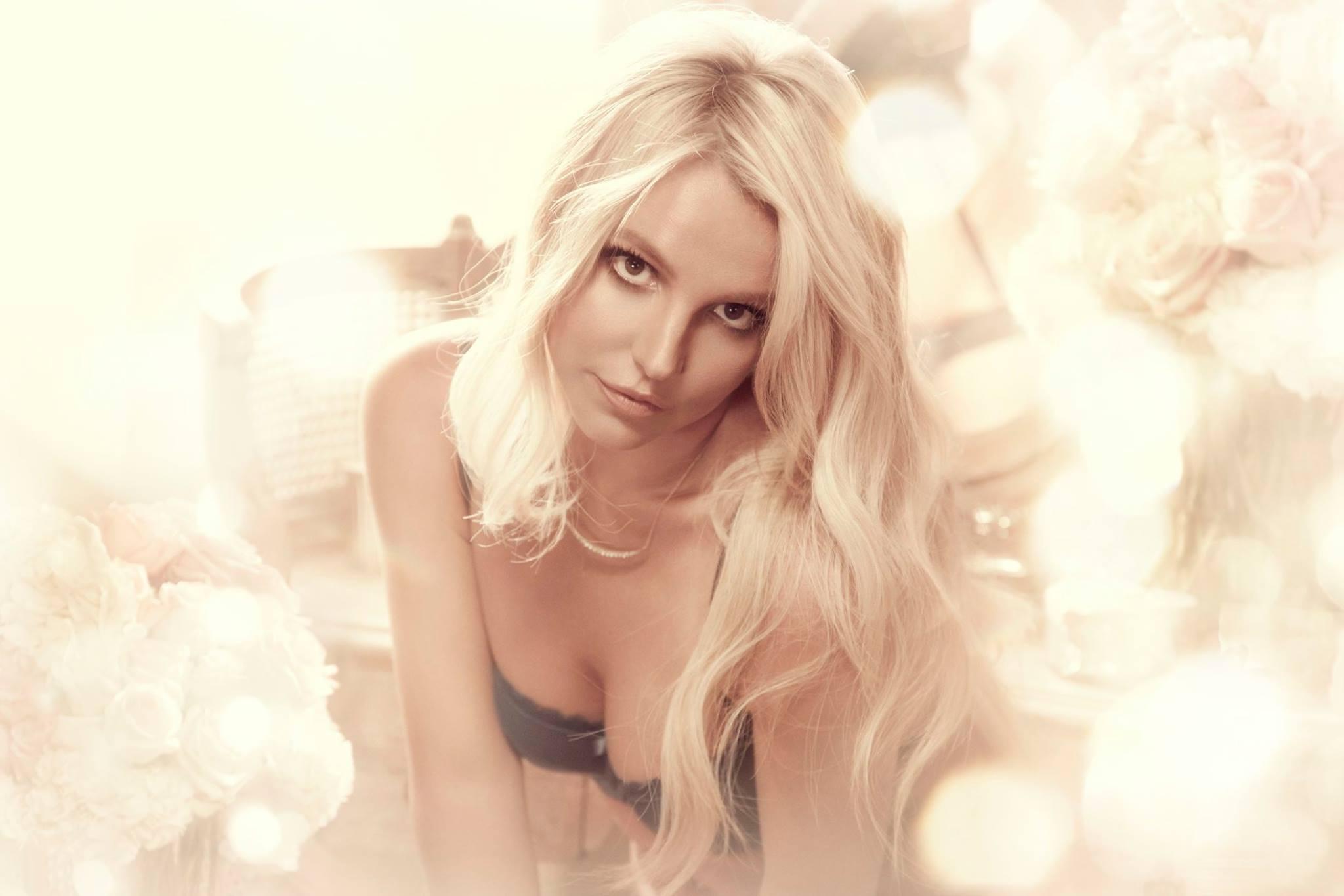 Britney-Spears-03.jpg