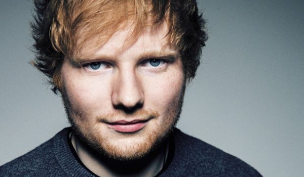 Ed Sheeran anuncia el lanzamiento de «Beautiful People»
